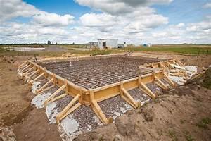 Bodenplatte Garage Kosten Pro Qm : bodenplatte kosten pro quadratmeter berechnen ~ Lizthompson.info Haus und Dekorationen