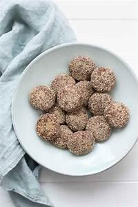 Kekse Mit Mandeln : dattelkekse mit mandeln pl tzchen rezept ohne zucker elle republic ~ Orissabook.com Haus und Dekorationen