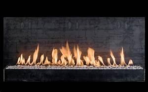 Bioethanol Kamin Bilder : feuer ethanol klimaanlage und heizung ~ Lizthompson.info Haus und Dekorationen