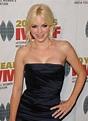 Anna Faris Hot Body Topless Bikini Feet Pictures On The ...