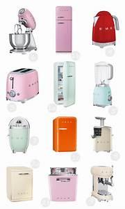 Smeg Kühlschrank Rosa : retro khlschrank smeg full size of excellent kuhlschrank retro khlschrank retro gorenje ~ Markanthonyermac.com Haus und Dekorationen