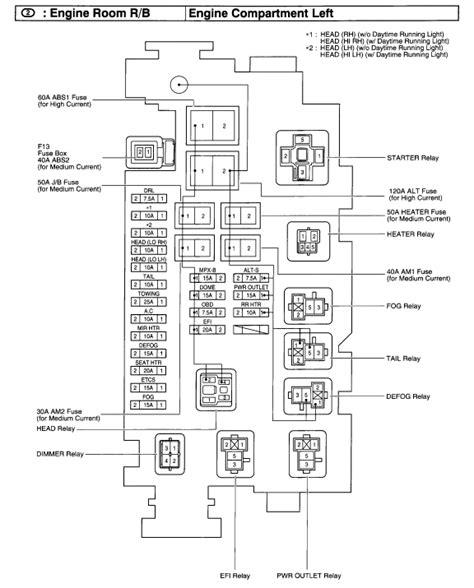 1999 Toyotum Corolla Fuse Box Diagram by Toyota 2000 Window Parts Diagram2011 Hyundai