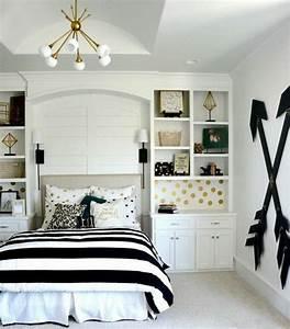 la chambre moderne ado 61 interieurs pour filles et pour With chambre moderne ado fille