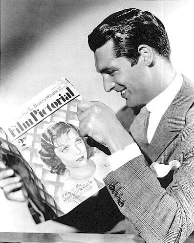picture  cary grant