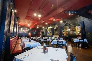 Black Eyed Sally S Southern Kitchen Bar Hartford Ct 06103