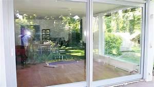Kömmerling Fenster Test : sch co fenster karlsruhe aluplast fenster ettlingen ~ Lizthompson.info Haus und Dekorationen