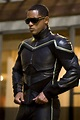 GET ADDICTED: FILM TOPIC: Can Will Smith play the villain ...