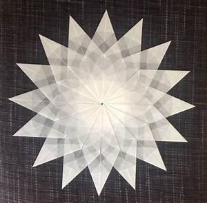 Sterne Aus Butterbrottüten Basteln : sterne aus transparentpapier basteln ~ Watch28wear.com Haus und Dekorationen