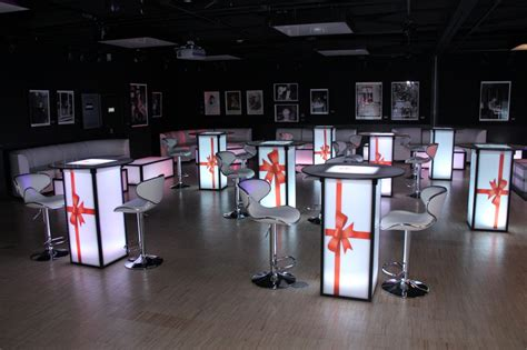 light up furniture rentals ct westchester ny boston ma
