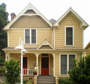 File:Pisgah Home Historic District, Highland Park.JPG
