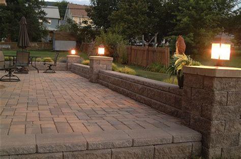 brick patio estimator rugdots