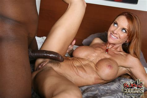 179 in gallery janet mason interracial cougar picture 140 uploaded by carlos 7 on