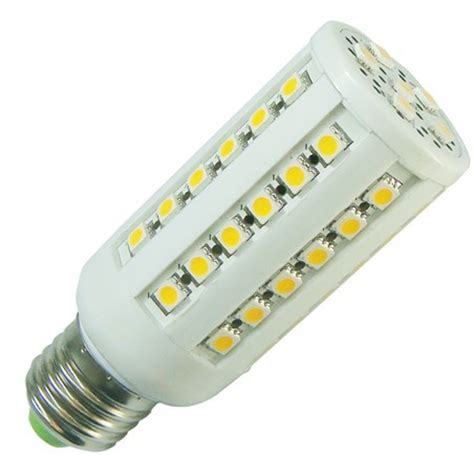led corn light bulb lh cb08w01 ledhouses