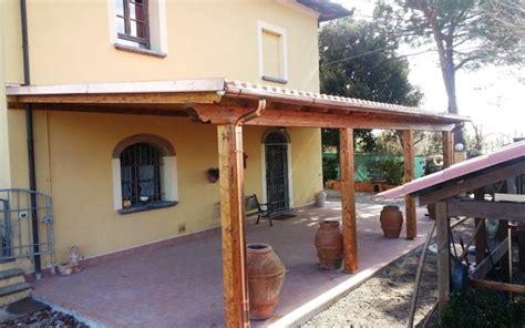 verande in muratura realizzazione di pergole e gazebi su misura cecina li
