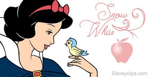 snow white dress  games disney princess beauty parlour