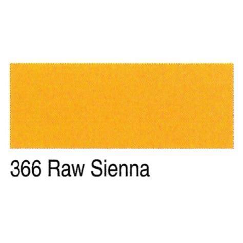 Buy Camel Raw Sienna   366 Art Powder Colour Online  BohriAli