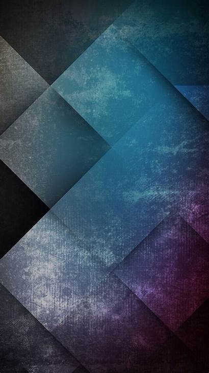 Dark Pattern Box Phone Backgrounds Wallpapers Iphone