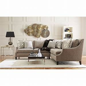 Sectional sofas houston tx tasteful taupe livingroom sofa for Sectional couch houston texas