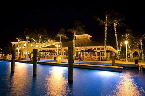 sailfish marina resort venue west palm beach fl weddingwire