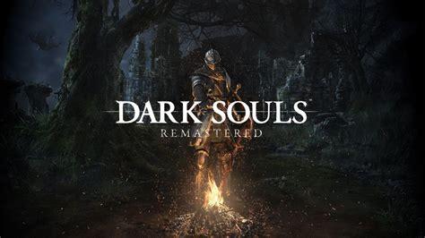 dark souls remastered shows   dungeon  boss