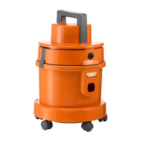 floor and carpet vacuum vax 6131t multifunction carpet cleaner vax official website