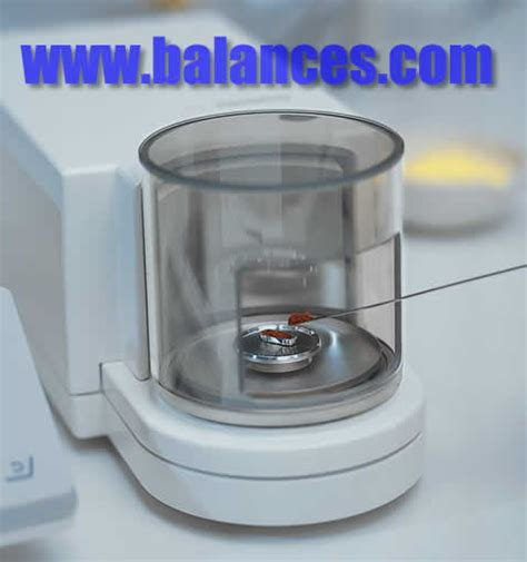 Micro Weighing Boat by Micro Balances Microbalance Analytical Weighing