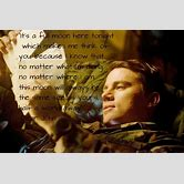 the-vow-channing-tatum-quotes