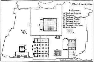 floor plan creator free file plan of persepolis png wikimedia commons