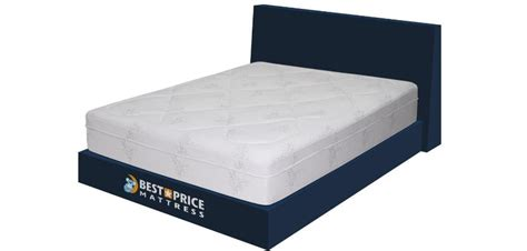 best mattress to buy flipping your mattress flip your mattress regularly wr