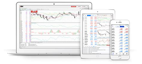 xm forex trading platform forex cfd trading on stocks indices gold by xm