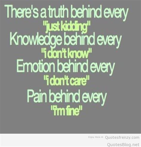 depressing love quotes pictures