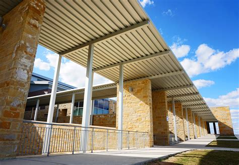architectural canopies  awnings precision structural