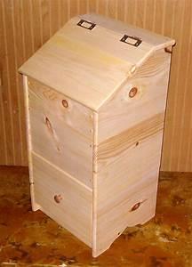 potato box plans Popular Woodworking Plans
