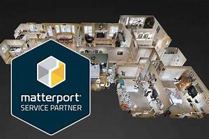 Real Estate Photography & Matterport 3D Tour Provider in ...