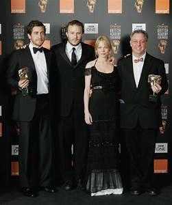 Jake Gyllenhaal Photos Photos - Actor Heath Ledger Found ...