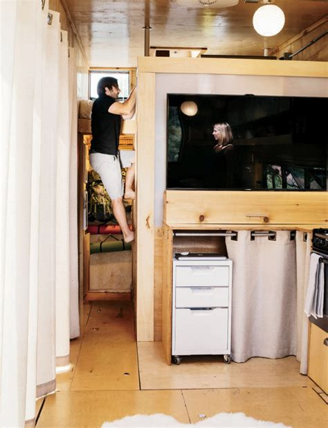 Excellent Small House Of Only 22 Sqm  Just3ds