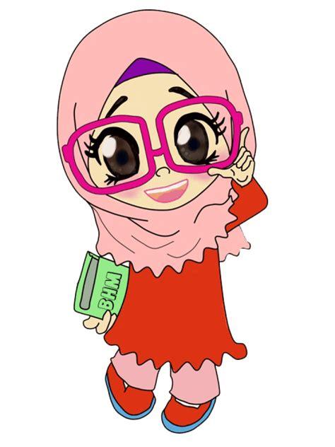Kartun muslimah png, kartun akhwat png, wanita berhijab png, animasi wanita berhijab png, wanita hijab png, gambar hijab png, kartun png ide 31+ kartun berhijab png, gambar kartun bukan hanya gambarnya saja, tetapi juga keaslian keindahan gunung, alam, dan budayanya yang. 31+ Gambar Kartun Muslim Png
