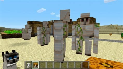 Redstone Lamp Minecraft Xbox 360 by Minecraft Xbox 360 Update Goes Live With New Content Aotf