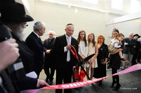 new center for dedicated in stamford ct 853 | stamford 12