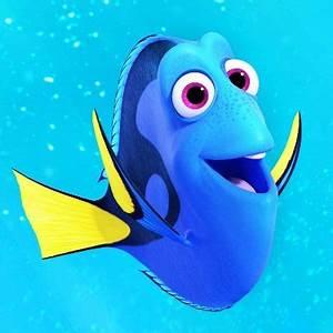 Findet Nemo Dori : ten reasons why 39 finding dory 39 was amazing ~ Orissabook.com Haus und Dekorationen