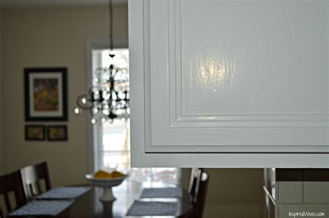 Permalink to Painting Kitchen Cabinets White Or Off White