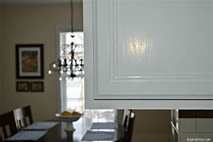 Kitchen Cabinets White Paint – Quicua com