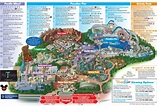 Here's a reminder of what Disney California Adventure ...
