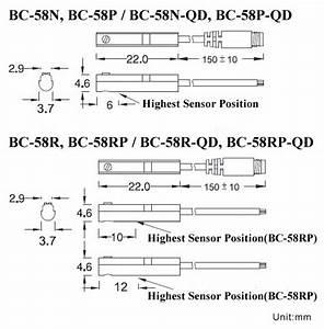 Festo Type Magnetic Switch Sme-10-sl-led-24