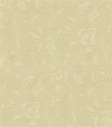 upholstery fabric better homes gardens rossville