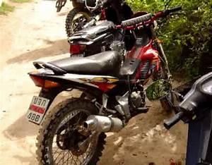 Gebrauchtes Motorrad Kaufen : gebrauchtes motorrad bzw roller kaufen seite 6 ~ Kayakingforconservation.com Haus und Dekorationen