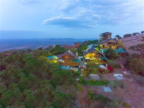 log resort kenya rooms open overview ke