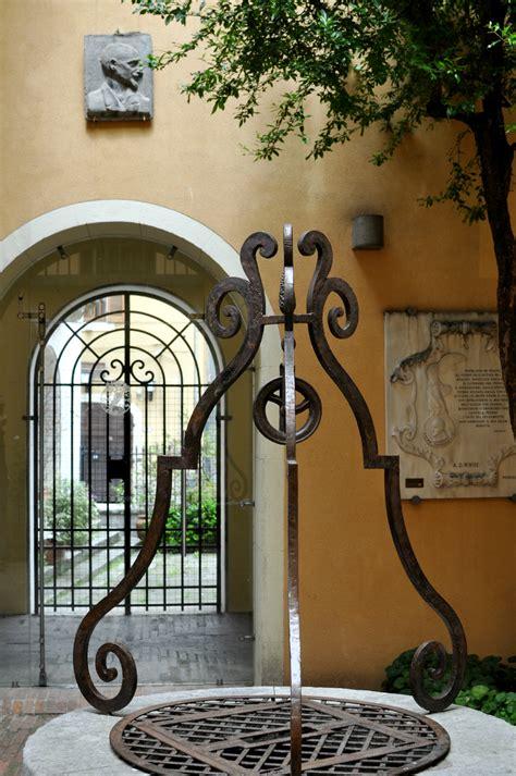 Casa Natale by Casa Natale Gabriele D Annunzio Pescara