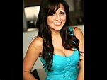 liannet borrego - YouTube