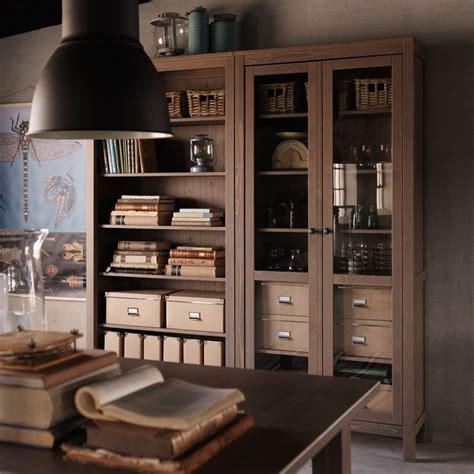 pin  janeen negherbon  home body   living room